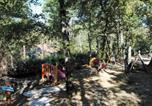 Location vacances Magione - La Rocca Residence I-3