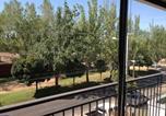 Location vacances Talca - Talca Suites-2
