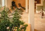 Location vacances Donaueschingen - Apartmenthaus Sportchalet-3