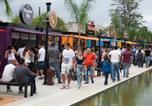 Location vacances Quatro Barras - Apartamento Guido Scotti-2