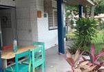 Location vacances Ipojuca - Vila da Carol-2