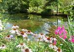 Location vacances Mauvages - Moulin de charme au jardin-1