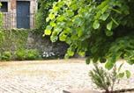 Location vacances Beauraing - La Maison Du Cocher-2