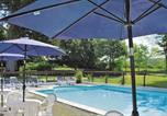 Location vacances Saint-Nic - Apartment Argol-1
