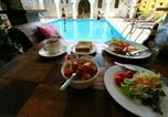 Hôtel Nong Kae - Riad Hua Hin-3