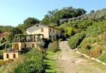 Location vacances Montecarlo - Anna-4