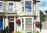 Location vacances Perth - Clunie Guest House-1