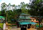 Location vacances Munnar - Pavithram Homestay-1