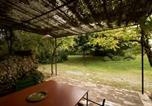 Location vacances Esponellà - Villa Espinada-3