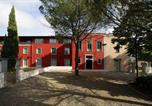 Location vacances Incisa in Val d'Arno - Relais Rignano 6 Bis-2