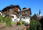 Location vacances Castelrotto - Residence Mayr-4