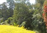 Location vacances Nairobi - Peponi Gardens-3