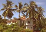 Hôtel Anjuna - Prison by thehostelcrowd-2