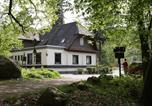 Hôtel Gernsbach - Guesthouse Restaurant Nachtigall Baden Baden- Gernsbach-2