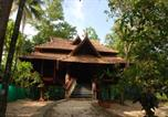 Location vacances Mararikulam - Heritage Haven-4