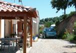 Location vacances Cuttoli-Corticchiato - L Oree Du Maquis-3