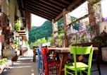Location vacances Gaiola - Lu Garun Rus-4