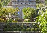 Location vacances Andros - Stone-Built Dovecote with amazing pool-4