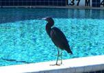 Location vacances Captiva - Villa 2424 (South Seas Beach Villas 3)-4