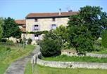 Location vacances Saint-Etienne - Gite de l'Elevage de la Mûre-1