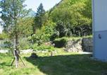Location vacances Tegna - Casa Ninfea-3