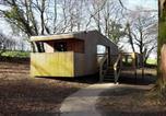 Location vacances Morigny - L'étape en forêt-2