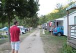 Camping avec Club enfants / Top famille Marsanne - Kawan Village - Camping Mas De Champel-2