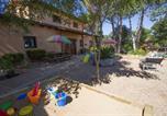 Location vacances Brunyola - Villa Lleopard-4