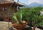 Location vacances Ercolano - Il Vecchio Frantoio-1