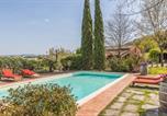 Location vacances San Giovanni Valdarno - Fienile Da Primo-1