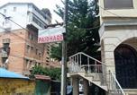 Location vacances  Albanie - M & G Apartments-1
