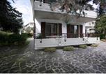 Location vacances Sirmione - Alba appartamenti-1