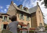 Location vacances Vèze - Landel-4