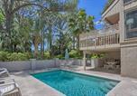 Location vacances Tybee Island - Gadwall House 3-2