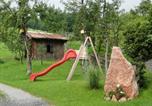 Location vacances Unken - Brandtner Brennerbauer-4