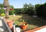 Location vacances Siracusa - Casa Vacanze Villa Abbola-2