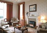 Hôtel Grange-over-Sands - Chippendale-2