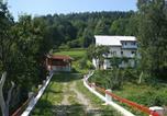 Location vacances Raková - Privát Panoráma-1