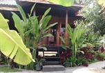 Location vacances Selemadeg - Pondok Balian-1