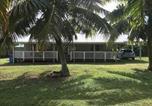 Location vacances Arorangi - Inave Holidays-3