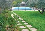 Location vacances Bettona - Collemancio 9-2