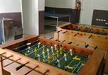Location vacances Barueri - Apartamento Ceregatti-3