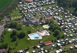 Camping Bad Sachsa - Camping Am Hohen Hagen-3
