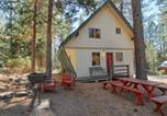 Location vacances Incline Village - Dolly Varden 8703 Holiday home-3