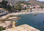 Location vacances Taormina - Taormina's Apartment-2