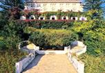 Hôtel San Marco Argentano - Grand Hotel San Michele-3