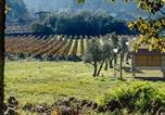 Location vacances Ponteareas - Solar de Serrade-1