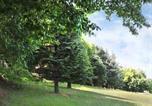 Location vacances Asti - Antica Dimora Il Granaio (145)-2