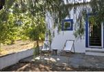 Location vacances Estremoz - Herdade do Monte Branco-4