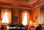 Location vacances Seia - Casa das Tílias - Historical House-1